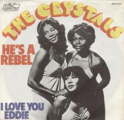 The Crystals-Hes A Rebel09.jpg